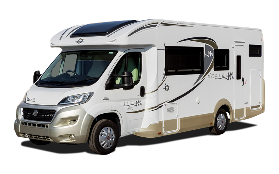 Parking Caravane | Autpcaravana